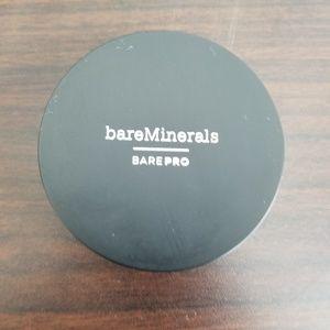Bare Minerals Bare Pro Foundation Powder